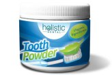 herbal-tooth-gum-powder