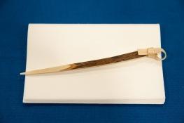 Musubi-noshi ToothStick