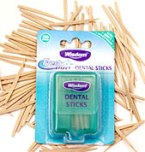 Wisdom_Dental_Sticks_100_Minty_sticks_02_04