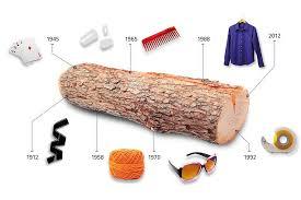 Handles: cellulose acetate/bioplastic (3/4)