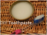 baking-soda-toothpaste