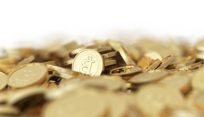 bitcoin-cfd